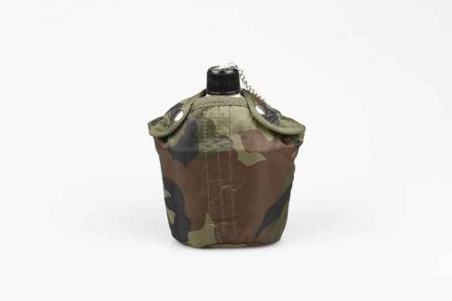 oztrail-1-quart-aluminium-canteen-&ndash-in-camo--co-ca1ac