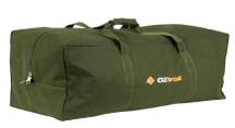 oztrail--canvas-duffle-bag--large--90litre-bpc-dufl-c