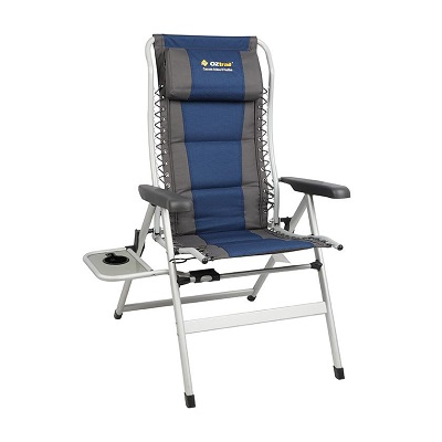 oztrail-cascade-8-position-arm-chair--sidetable--160kg-fca-cas8t-c