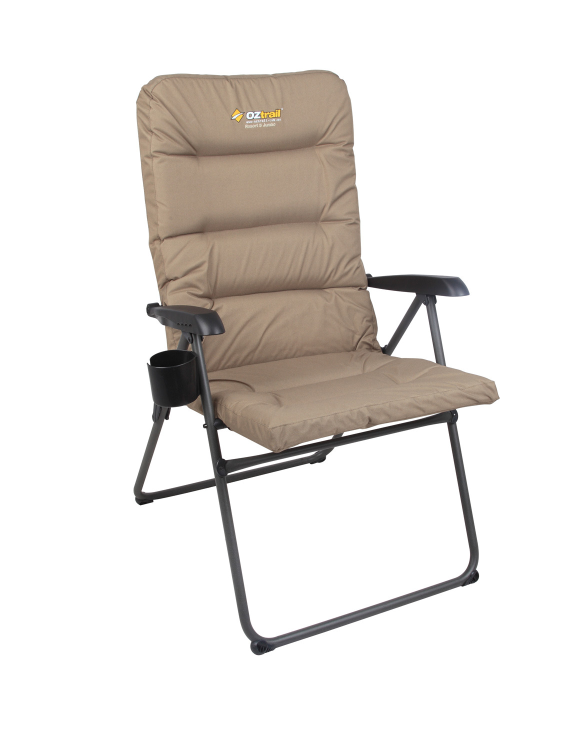 oztrail-coolum-5-position-padded-arm-chair--code-fca-coo5-e