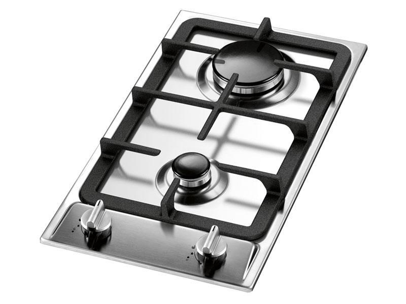 faber-box-30-p2gs-d20g1-s-30cm-2-gas-burner--cast-iron-stands-