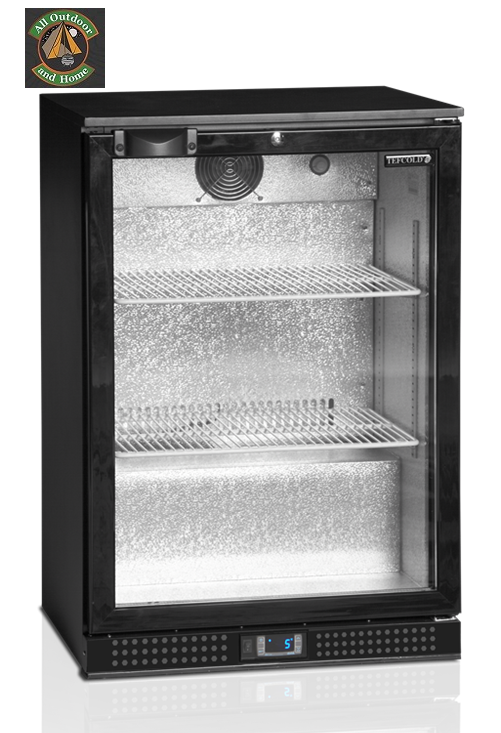 tefcold-single-door-hinged--db125h-i--back-bar-under-counter-fridge-bottle-cooler