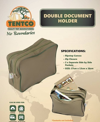 double-document-holder-09-ten177-37cm-x-13cm-x-26cm-