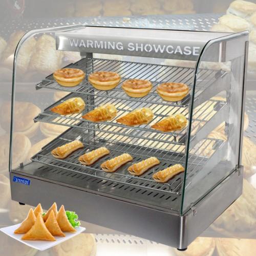 warming-display-dh-863