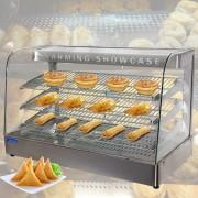 warming-display-dh-864