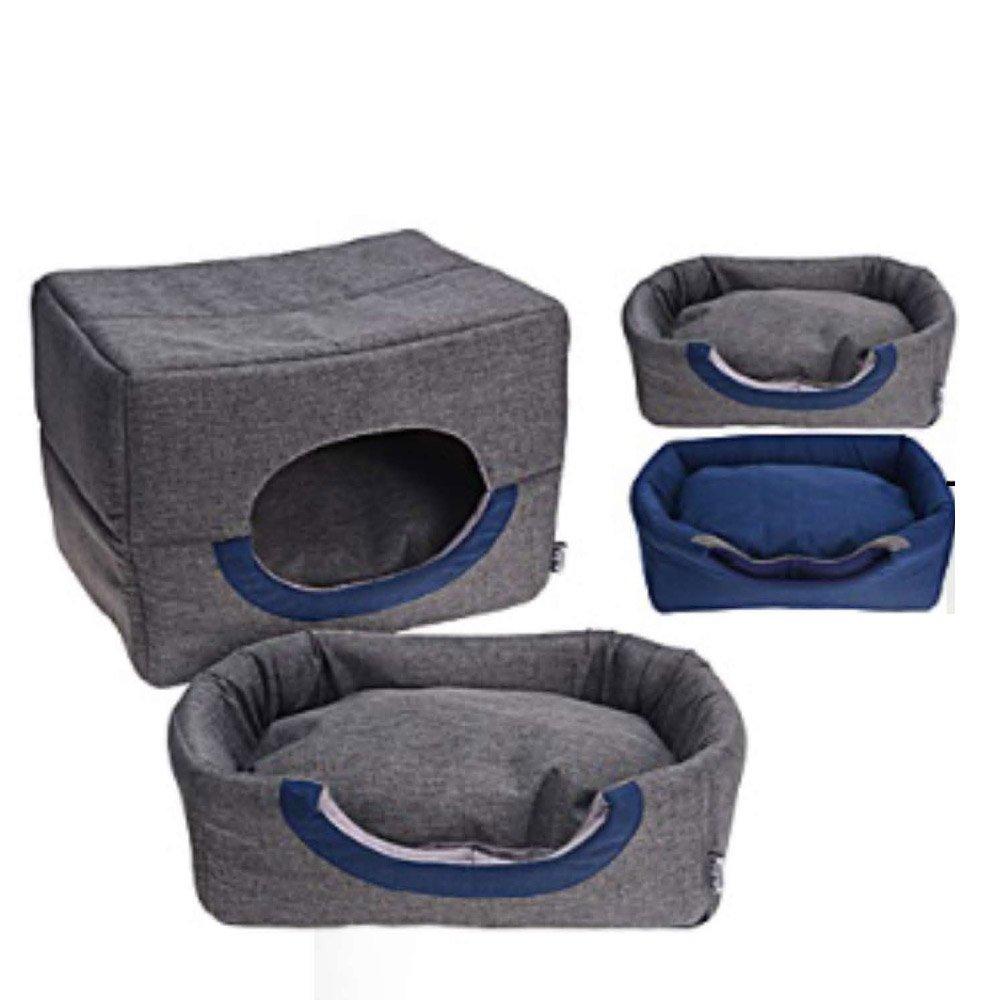 dm5000730-&ndash-dog-bed-2-way-use-