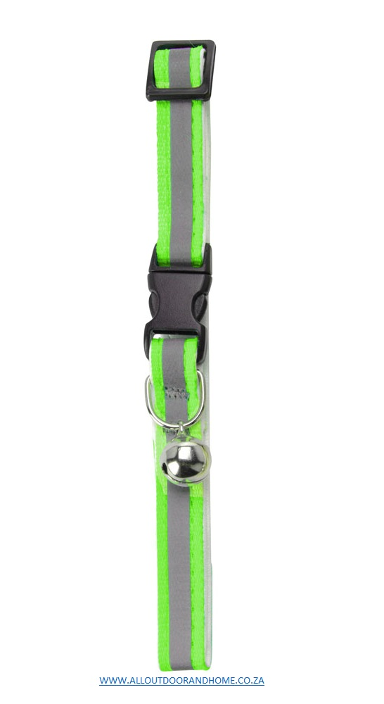 dm5000740-&ndash-reflective-cat-collar-491188020-