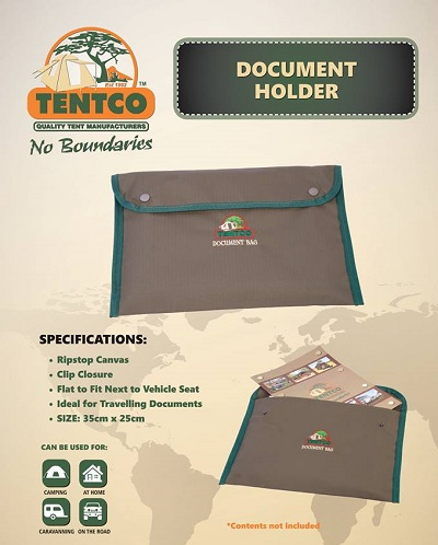 -tentco-document-holder--08-ten022-35cm-x-25cm-