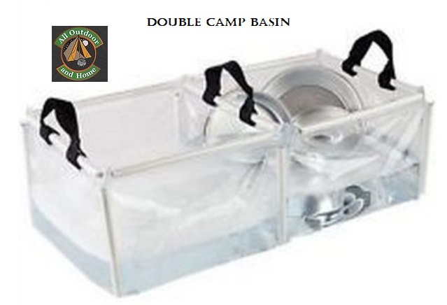 basin-camp-double-code-rm5038