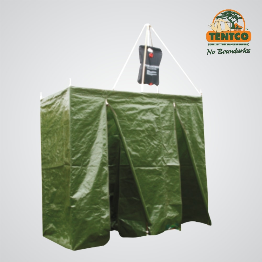 tentco-double-shower-cubicle-poly-prop-shower-04-te034-20m-x-10m-x-18m-
