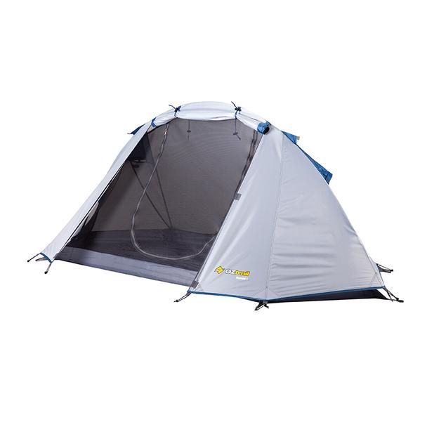 -oztrail-nomad-1-dome-tent-dtc-nom1-e