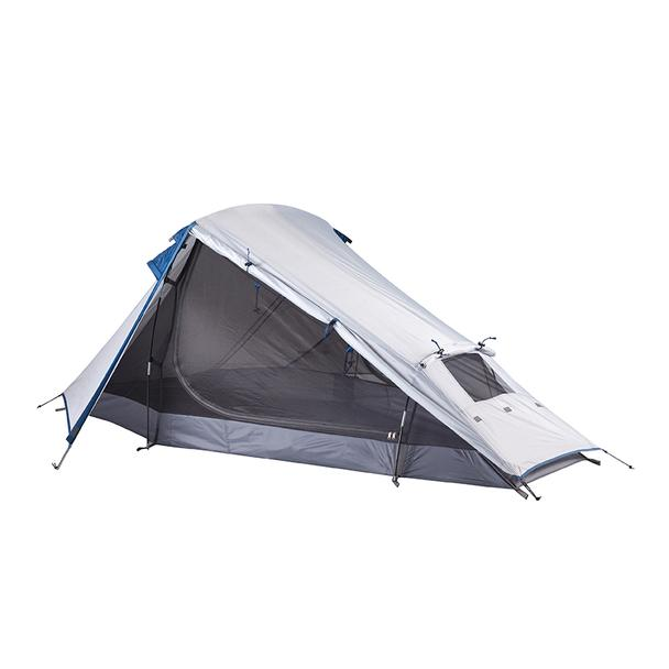 oztrail-nomad-2-dome-tent-dtc-nom2-e