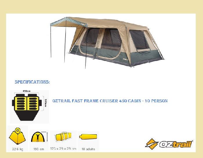 oztrail-10-man-fast-frame-cruiser-450-cabin-dtf-c450-