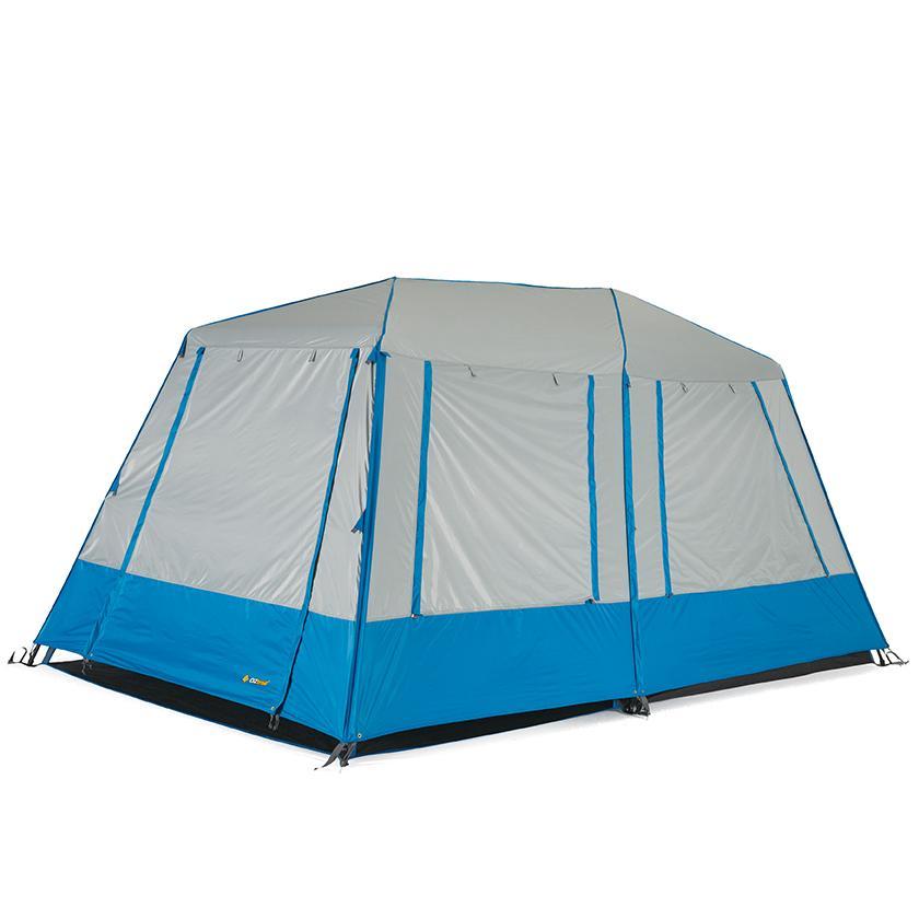 oztrail-fast-frame-roamer-cabin-5-person-tent-dtf-r05ev-g-