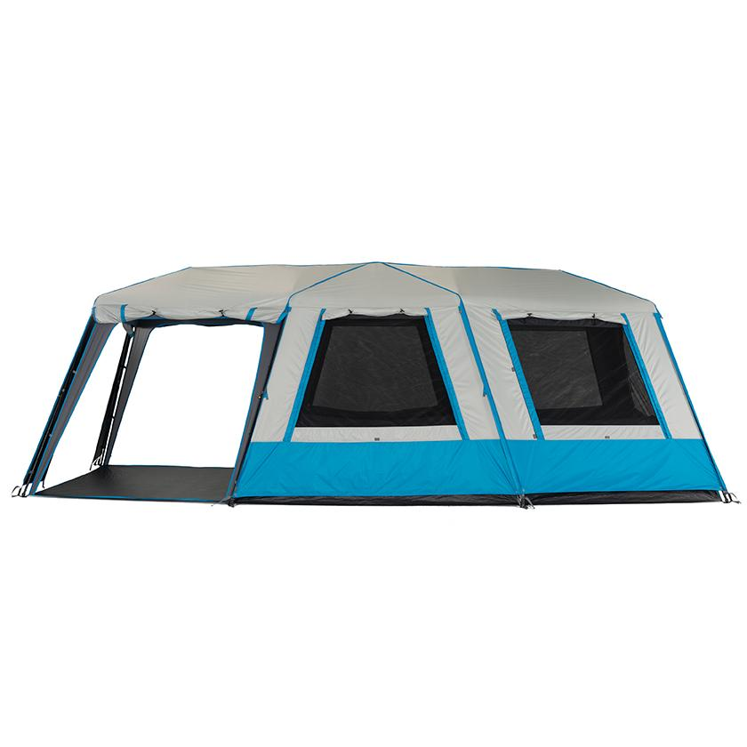 oztrail-fast-frame-roamer-cabin-10-person-tent-dtf-rc10-g-summer-line-special