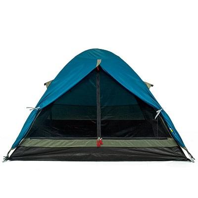 oztrail-tasman-2-person-dome-tent-dtm2p-c