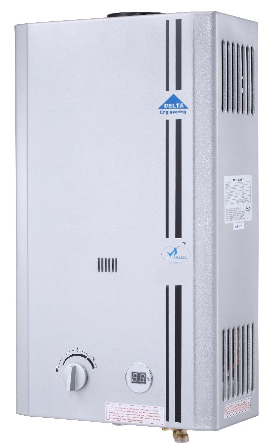 -delta-zero-start-type-b-geyser-16l-this-unit-is-approved-for-indoor-and-outdoor-installation