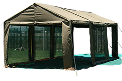 tentco-deluxe-dining-shelter-te006