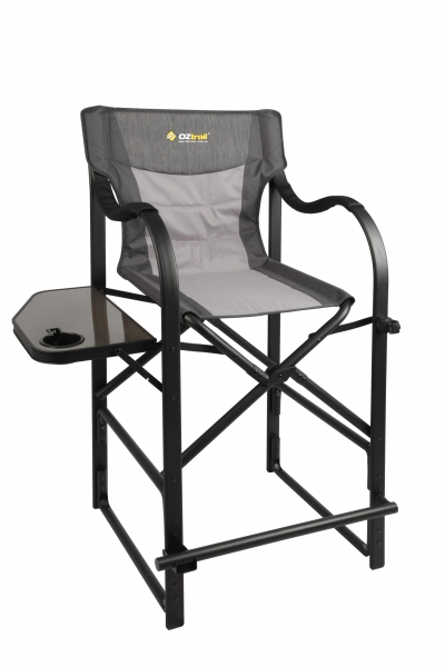 oztrail-directors-vantage-chair-with-side-table--fca-dcvat