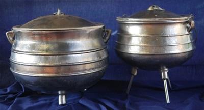 aluminium-three-legged-pots-no3