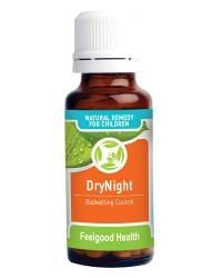 feelgood-dry-night-bed001