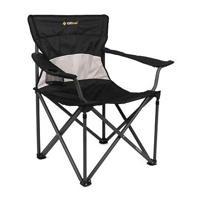 oztrail-duralite-quad-chair-150kg-fce-dlcq-f