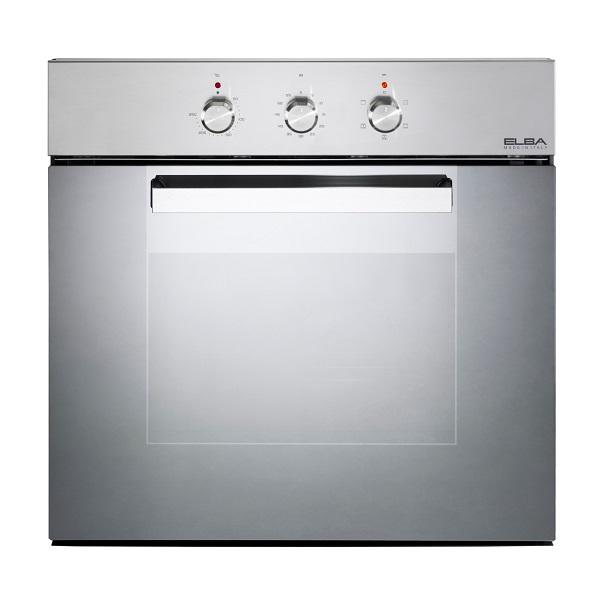 60cm-classic-electric-oven-e125-624x