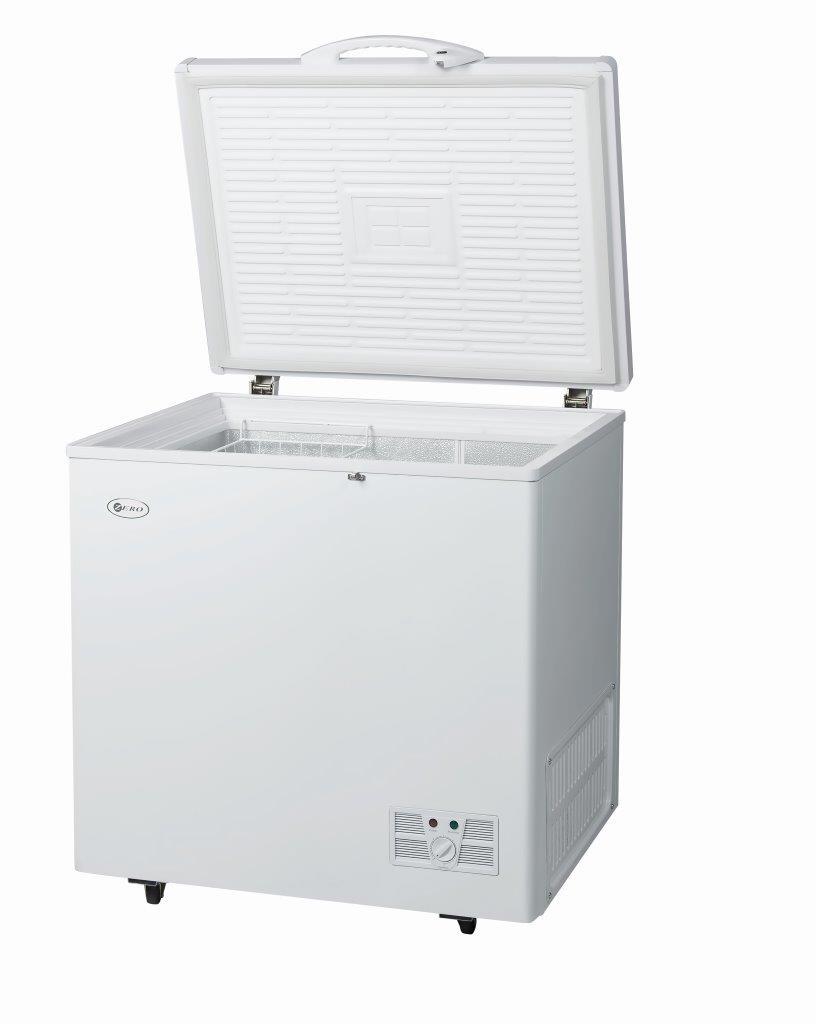 zero-battery-solar-freezer-ecf220-dc-withwithout-solar-pack