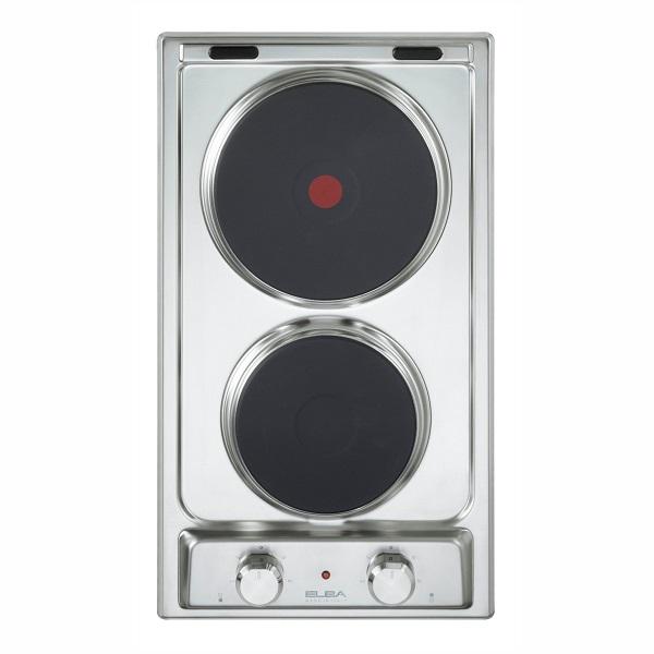 elba-30cm-classic-2-electric-plate-domino-ee30-020x