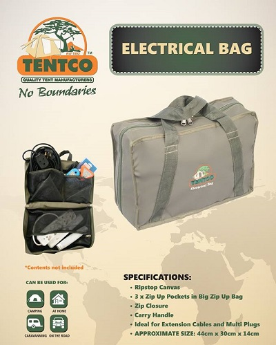 tentco-electrical-bag-06-ten180-44cm-x-30cm-x-14cm-