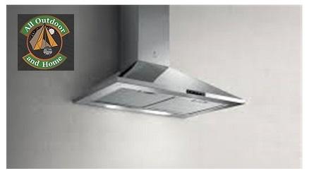 elica-missy-60cm-pyramid-style-cooker-hood-10missy60-c