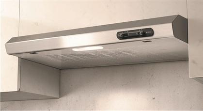 elica-60cm-silver-slimline-under-cabinet-cooker-hood-10verve60