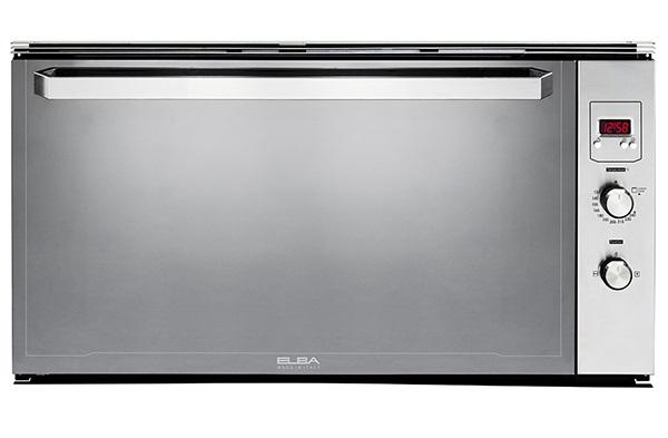 elba-90cm-build-in-full-gas-oven-elio-935g