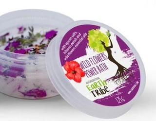 wild-flower-power-bath-salt--deeply-soothing-&amp-relaxing-soak-et006