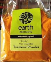 organic-turmeric-powder-non-irradiated-250-g-ep001