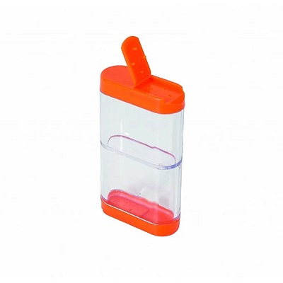 elemental-backpackers-salt-and-pepper-shaker-gma1095