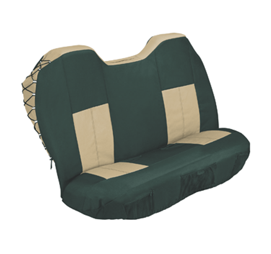explorer-rear-seat-covers--mocha-zsexplorer02mo
