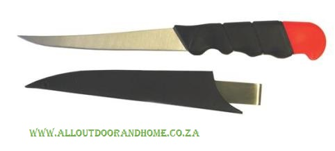f5-007-fishing-float-knife-ssteel-whandle-