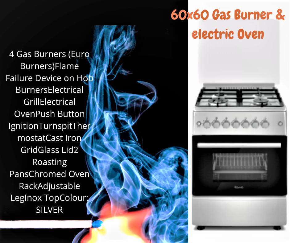 ferre-free-standing-6060-cooker-f6b40e3fditcgsi