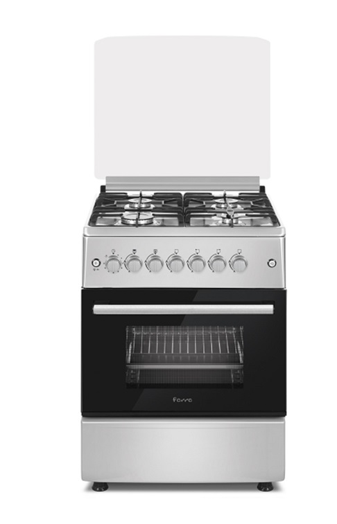 ferre-60&times60-free-standing-full-gas-stove-f6b04g2si