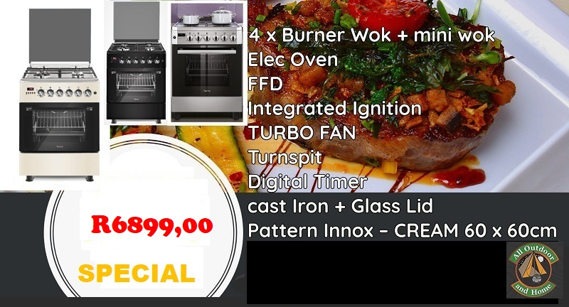 ferre-6060-free-standing-premium-cooker-with-digital-clock-and-thermofan-pattern-innox
