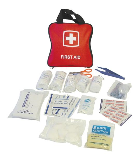 first-aid-kit-24pc-wnylon-wproof-bag-f8-003