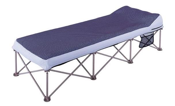 oztrail-anywhere-bed-single-120kg-oztrailfbi-asb-b