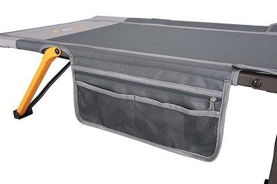oztrail-easy-fold-single-jumbo-150kg&quotfbs-ssej-d