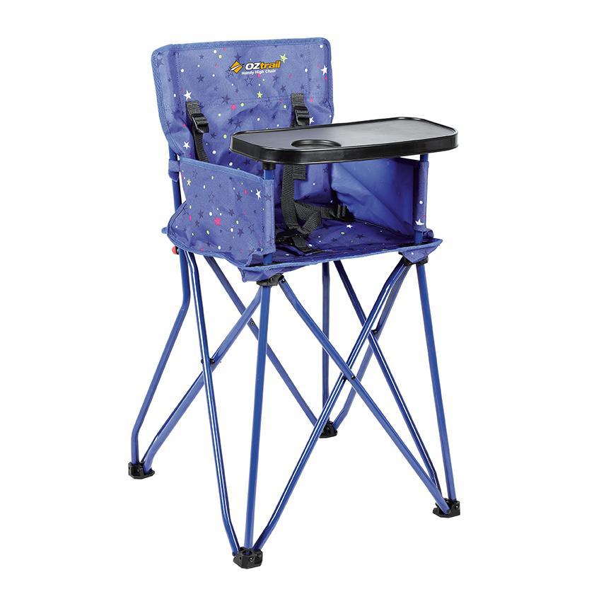 oztrail-handy-high-chair--80kg--updated-design-fcc-djhc-c