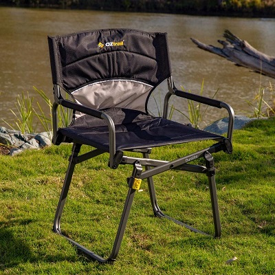 oztrail-duralite-compact-directors-chair-&quotweight-rating&quot150kg--fce-dlcd-f