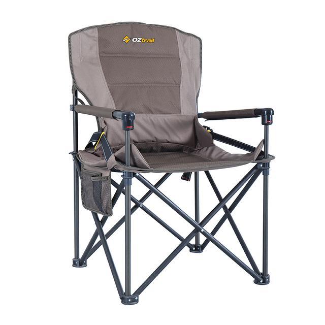 rv-sport-chair-fce-rvcs