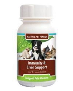 immunity-&amp-liver-support-natural-immunity-tonic-for-pets-piml001