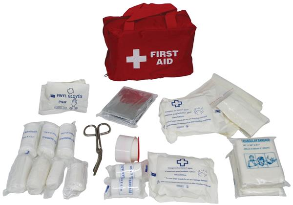 first-aid-kit-38pcs-plastic-box-&amp-holder-f8-001