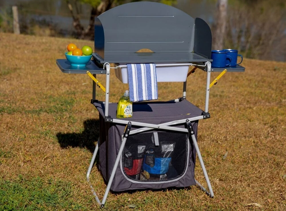 oztrail-camp-kitchen-with-sink-fka-cks-c